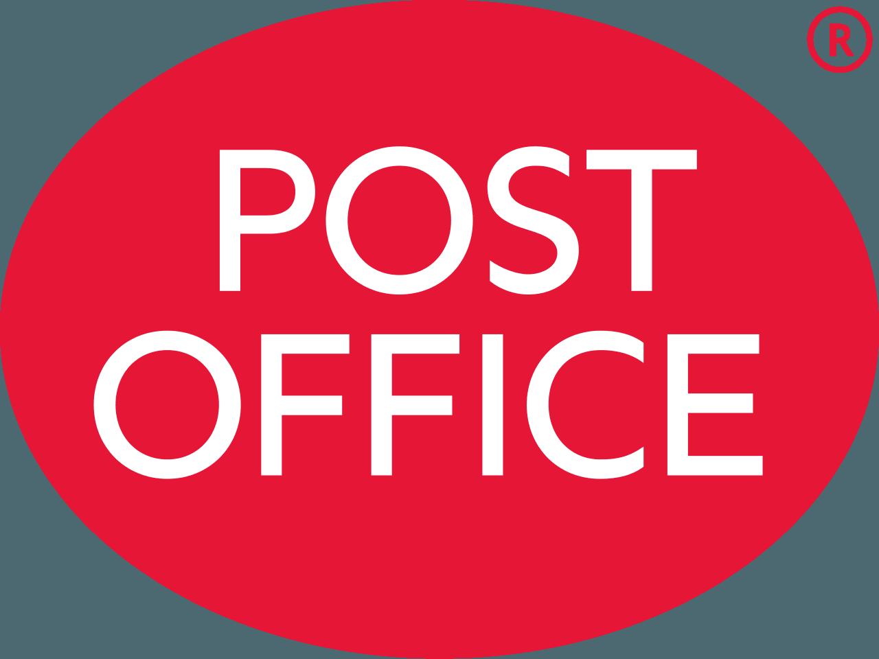Antrim post office expected to strike Thursday