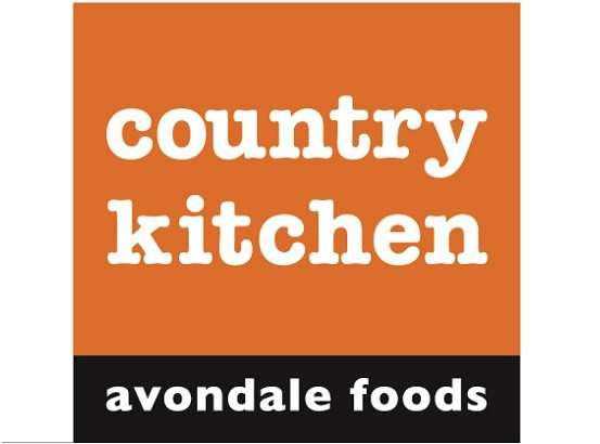 Country Kitchen Logo cooking with country kitchen - q radio
