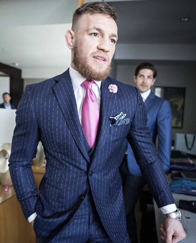 select for clearance matching in colour good looking conor