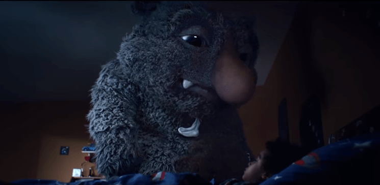 John Lewis Christmas Advert 2017.Watch John Lewis Christmas Advert 2017 Q Radio