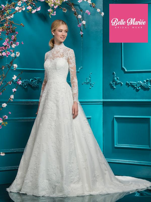 Win a £30,000 Wedding with the Wedding Journal Show Belfast and Q ...