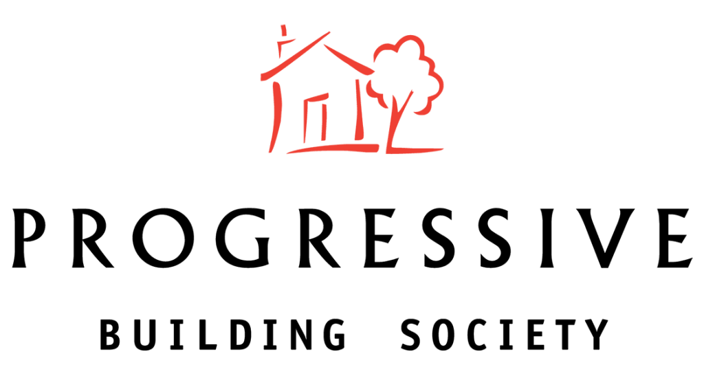 The Home Show with Progressive Building Society
