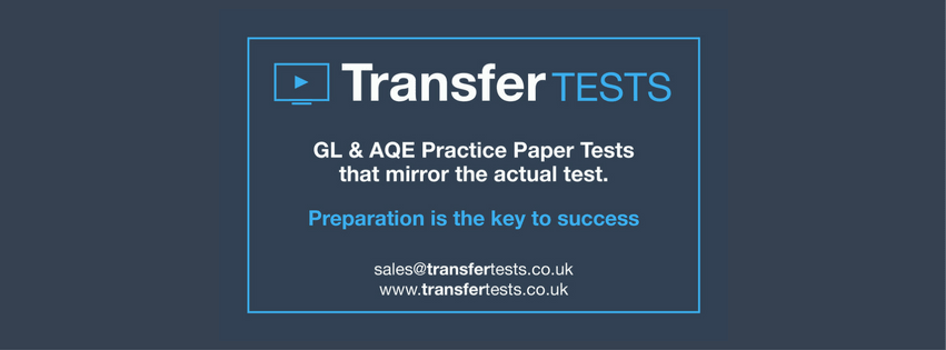 What Every Parent Needs To Understand >> Transfer Test What Every Parent Needs To Know Q Radio