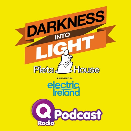 Darkness into Light 2018
