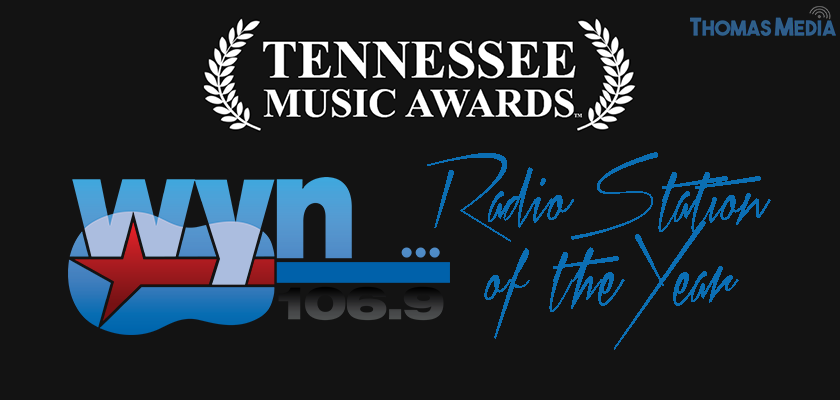 Radio Station of the Year