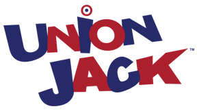 Union JACK Radio 288x162 Logo