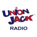 Union JACK Radio 128x128 Logo