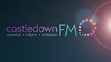 Castledown FM 160x90 Logo