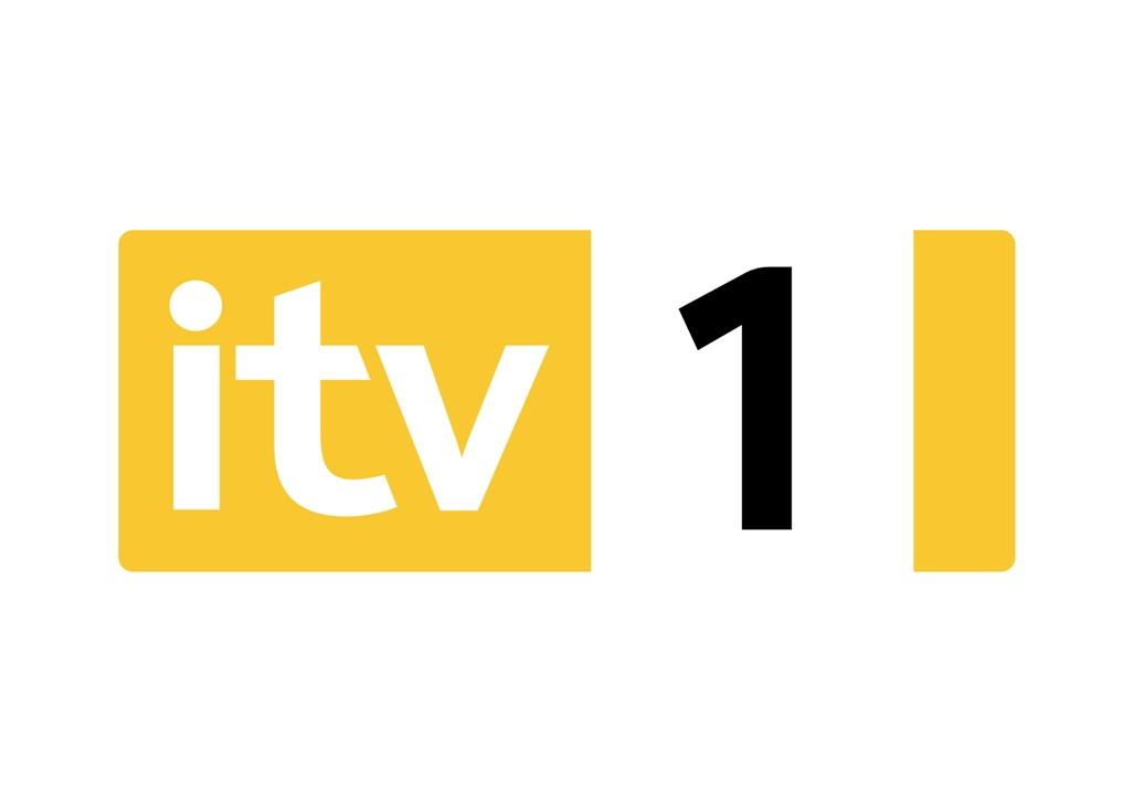 itv programmes tonight