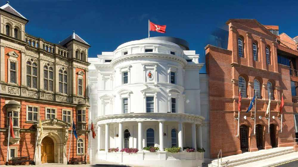Tynwald extends investigation into historical child abuse
