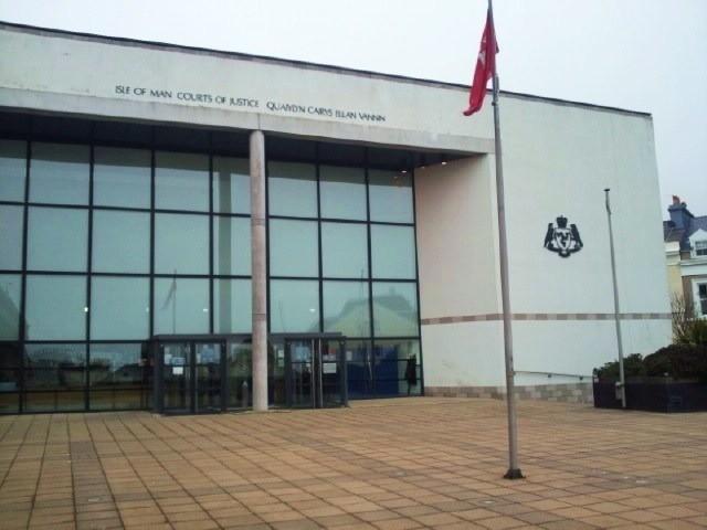 Rapist loses appeal against conviction