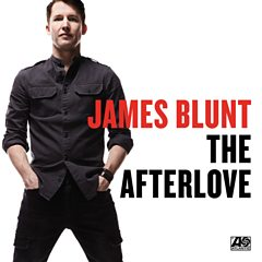 James Blunt - Love Me Better