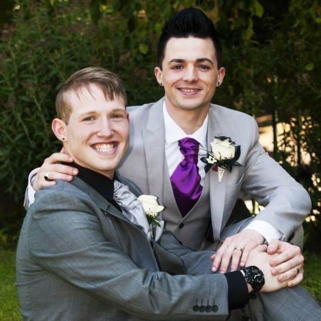 Free gay interracial blowjob cumming vids
