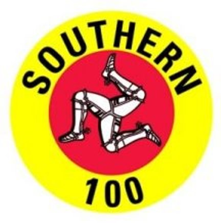 New S100 race HQ making progress