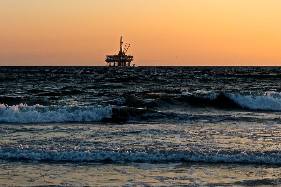 No gas drilling timeframe, says minister - 3FM Isle of Man