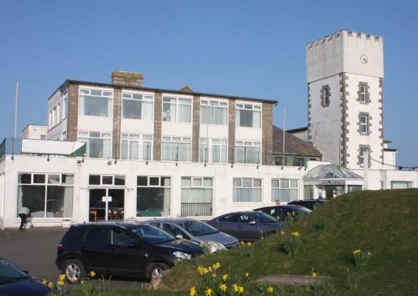 Plans for multi-million pound complex in Castletown