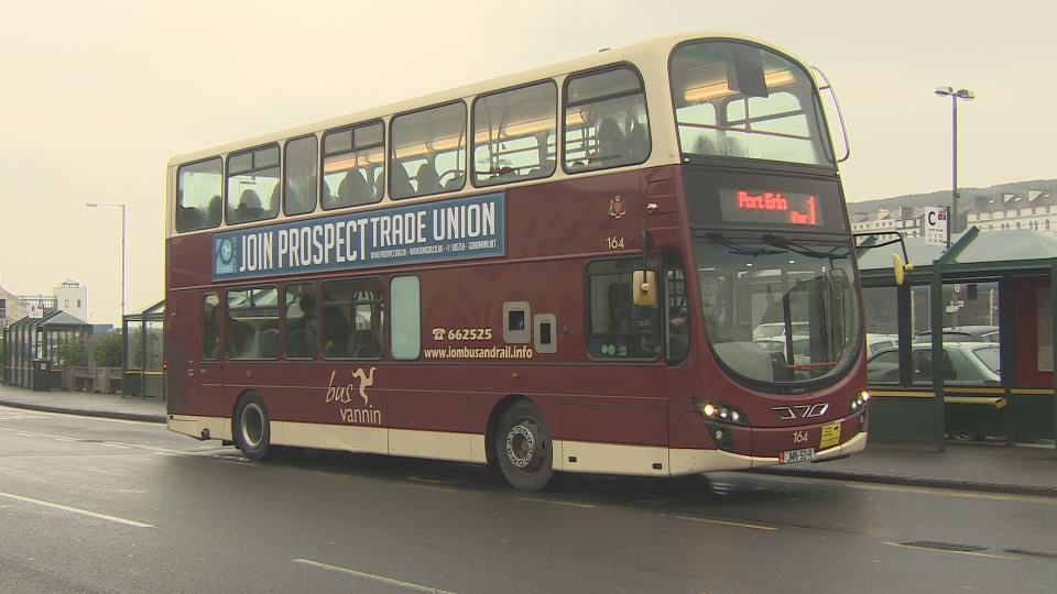 No winter tyres on buses, says minister
