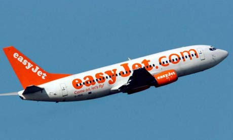 EasyJet to relaunch flights in June — Travel restriction updates