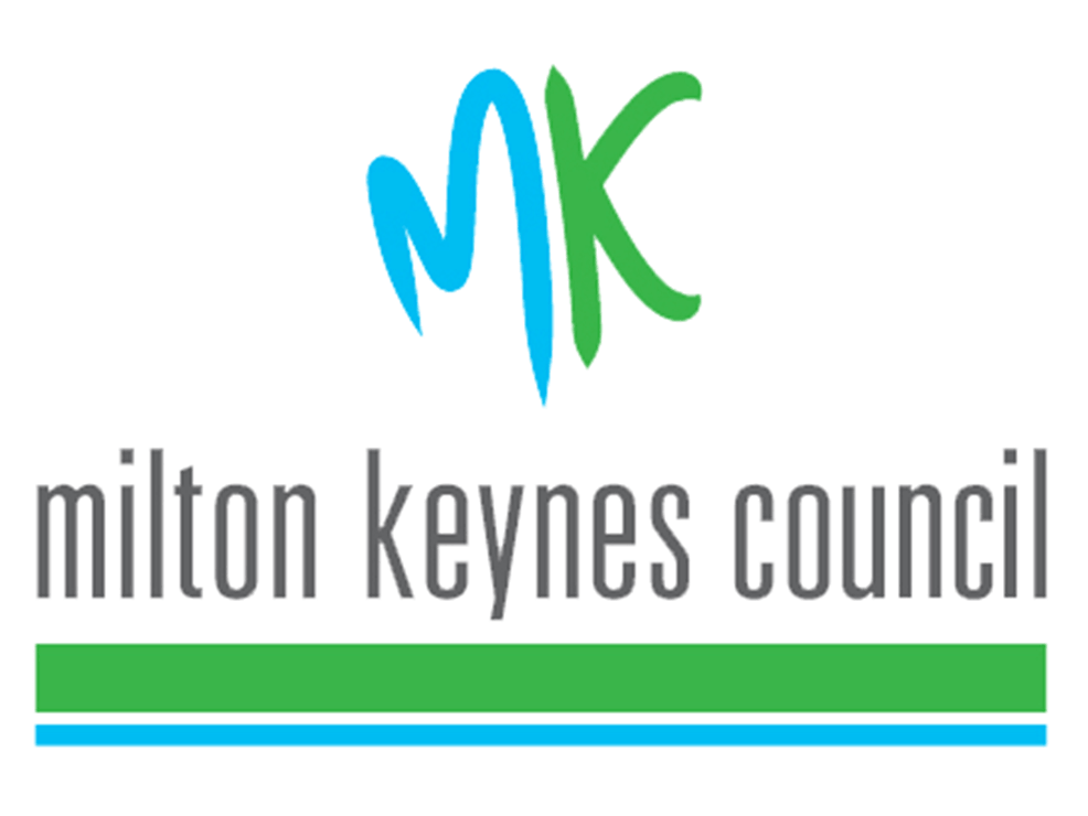 milton keynes local dating Milton keynes firework finder 2018 mkfm's milton keynes firework finder has all the details of when firework displays are happening locally, what time the fireworks start and full details of the best events across milton keynes.