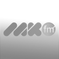 Mabel & Flo Rida Ft. Jason Derulo & Anne-Marie & Cash Cash & Little Mix & Rihanna Ft. Drake - Mkfm In The Mix