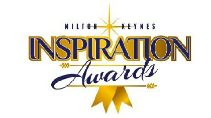 Milton Keynes Inspiration Awards 2017