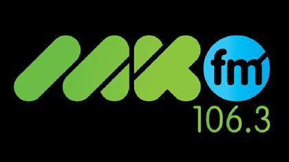 MKFM Extra