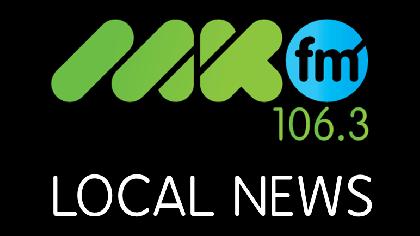 MKFM News Special