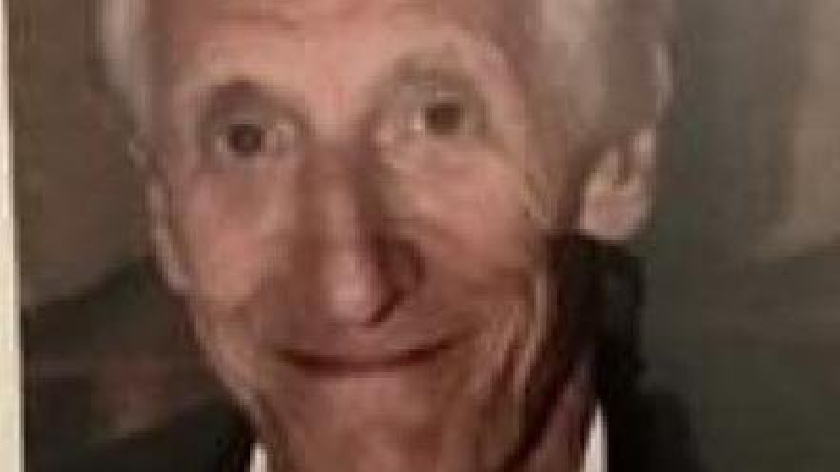 Fresh appeal for 63 year old Stony Stratford man who is