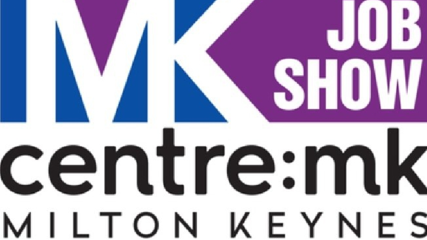 The MK Job Show 2019
