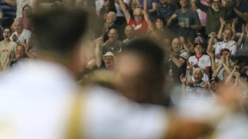 Book your tickets for MK Dons' next Stadium MK outing - their Sky