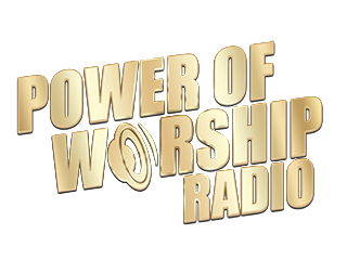 Power of Worship Radio