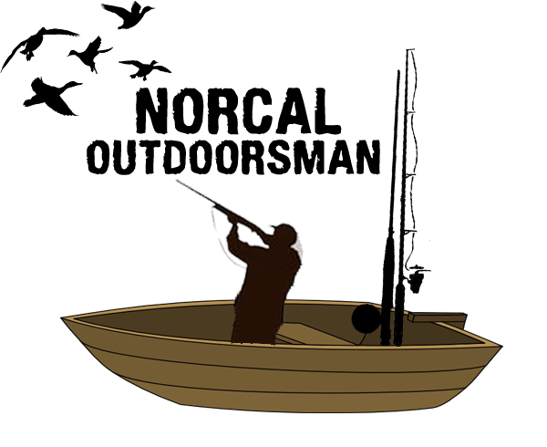 NorCal Outdoorsman Podcast