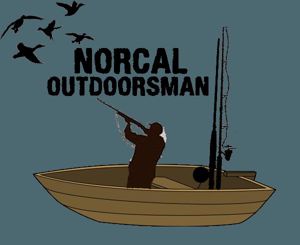NorCal Outdoorsman Podcast