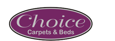 Choice Carpets and Beds