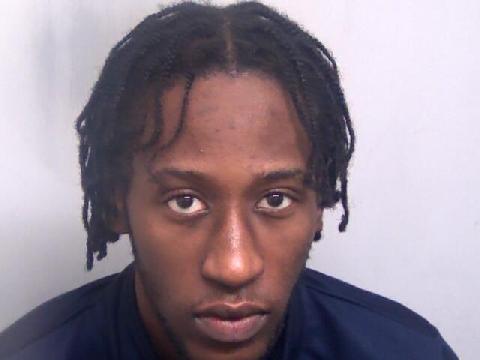 Marks Tey attempted murder (ESSEX POLICE)