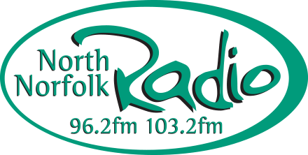 North norfolk radio dating rocks