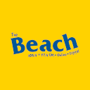 The Beach 128x128 Logo