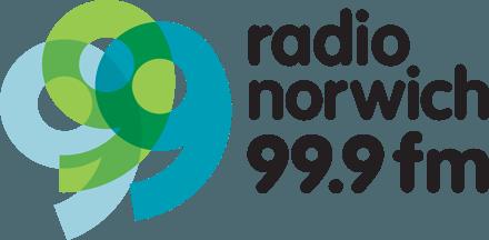 Contact us - Radio Norwich