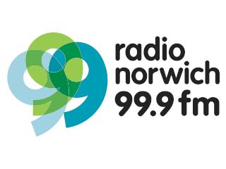 Radio Norwich 320x240 Logo