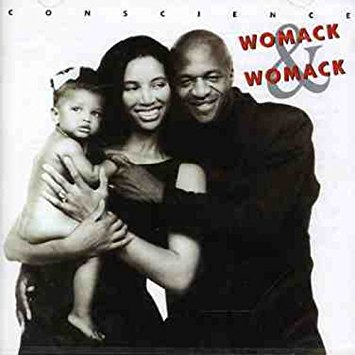Womack & Womack - Teardrops