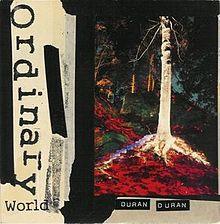 Duran Duran - Ordinary World