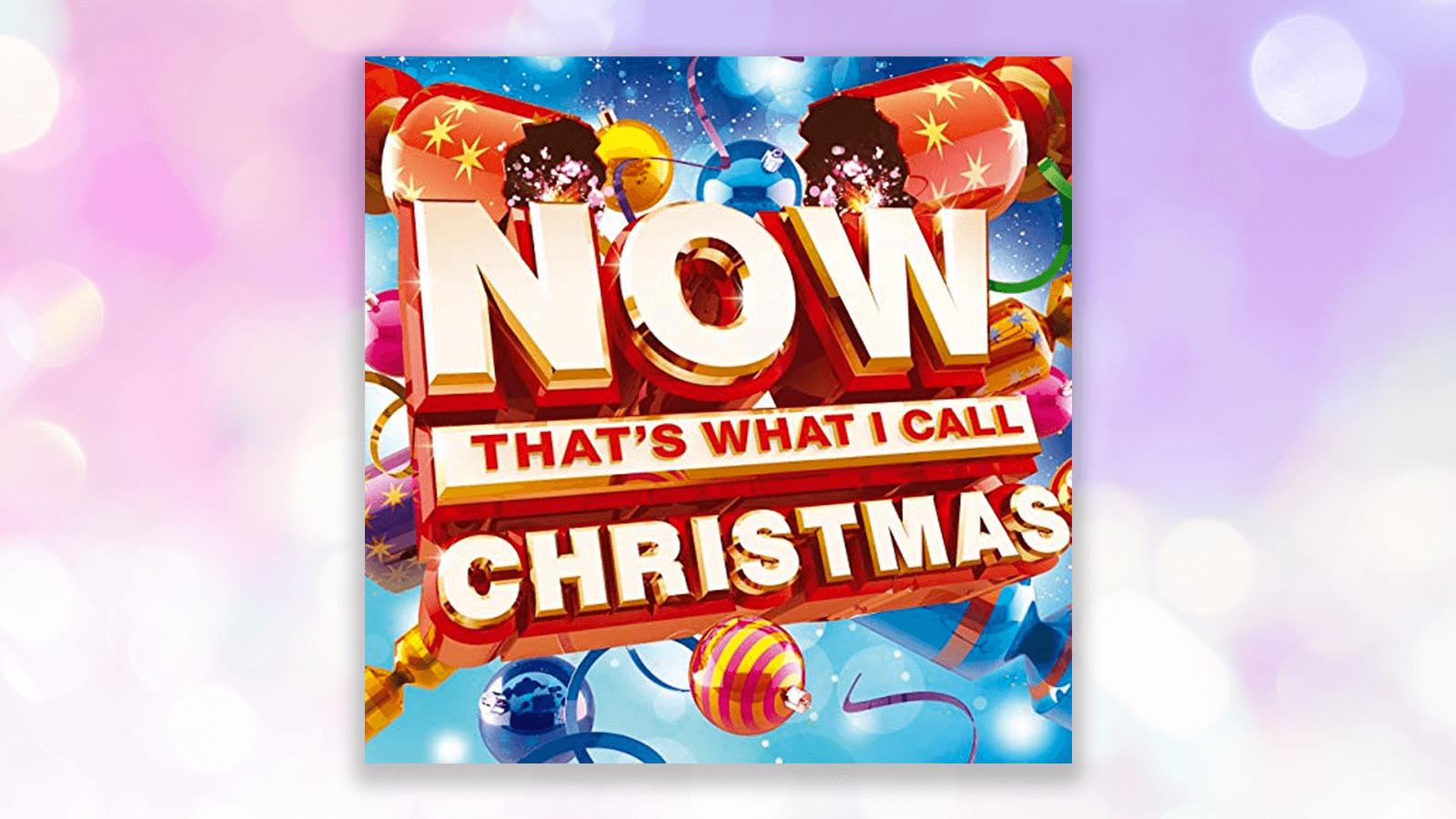 Now That\'s What I Call A Christmas Hit - Radio Norwich