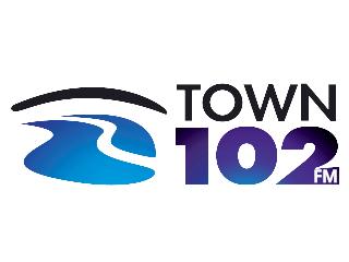 Town 102 320x240 Logo