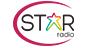 Star Radio Cambridgeshire 86x48 Logo
