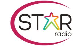 Star Radio Cambridgeshire 288x162 Logo