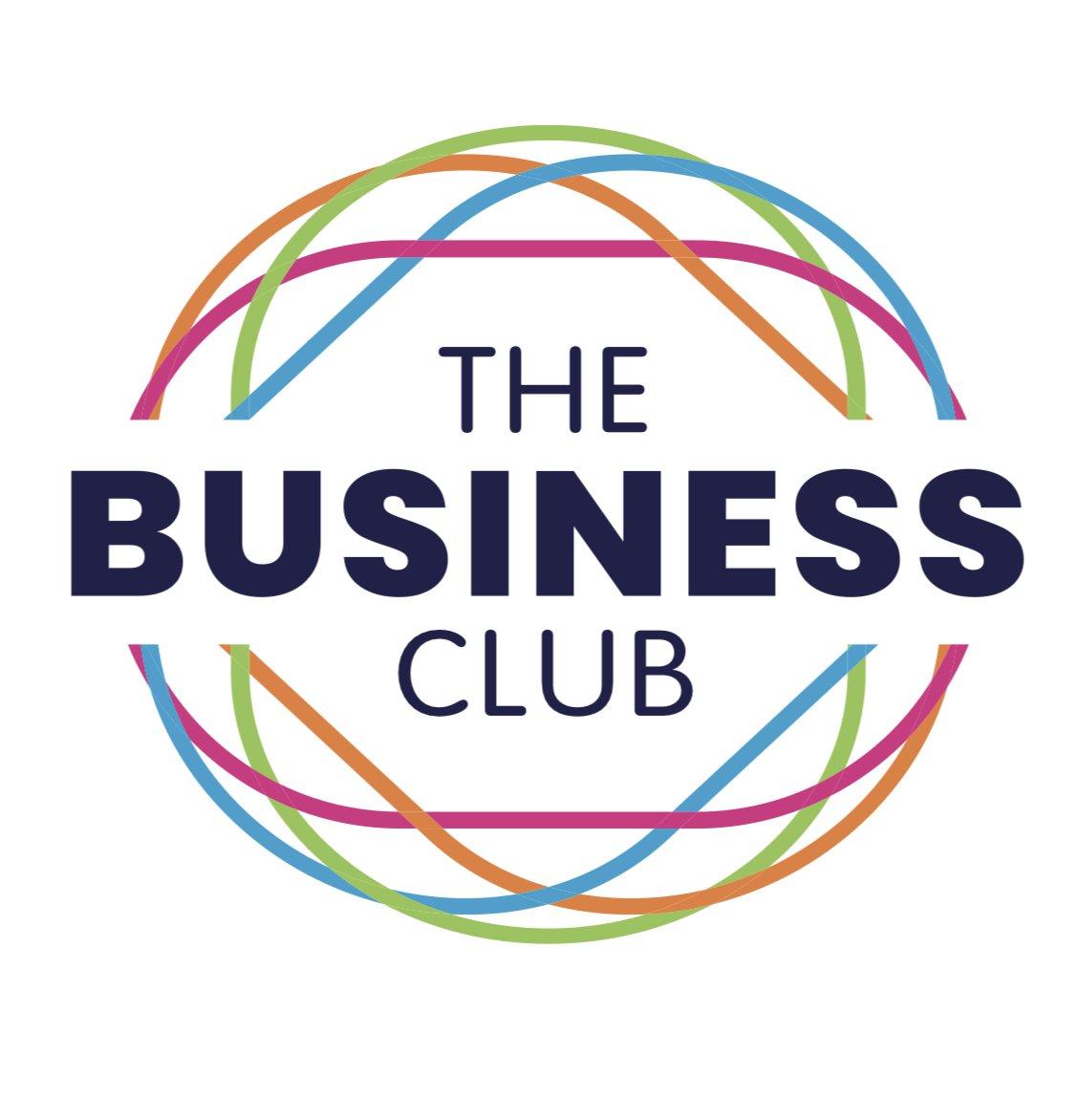 The Star Radio Business Club