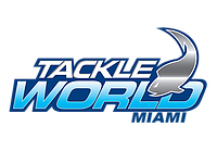 Image result for Tackle World Miami