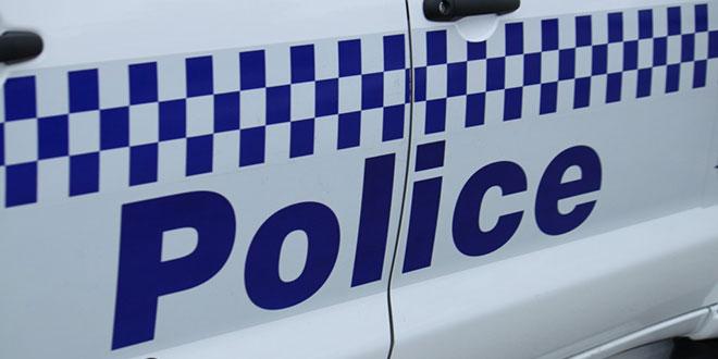 Australind man killed in two car crash - 97 3 Coast FM