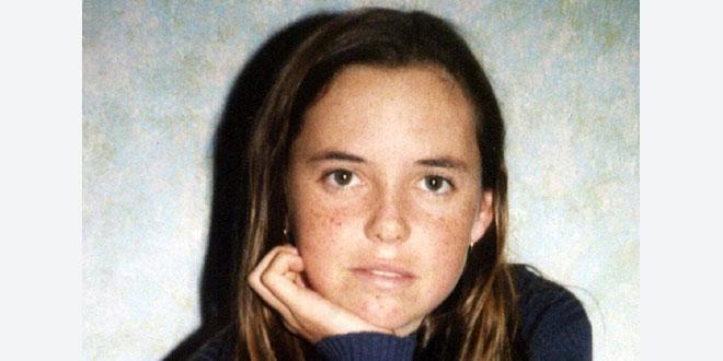 Hitchhiking teen Hayley Dodd murder case finally solved