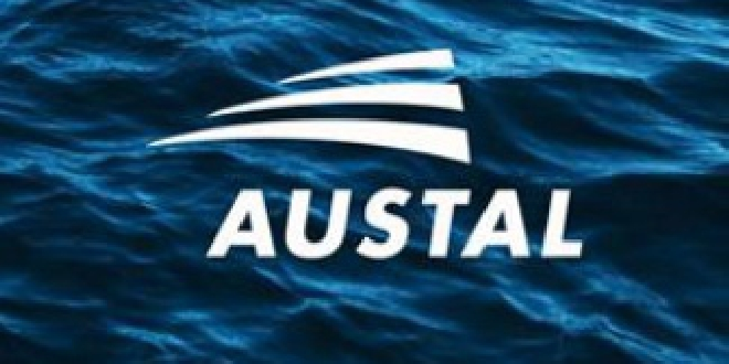 Austal a big victor in patrol vessels contract